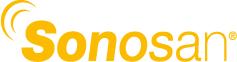 Sonosan - Natürliche Hilfe bei Tinnitus